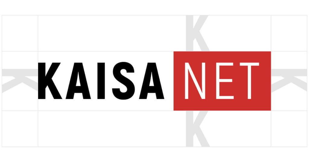 Kaisanet_logo_suoja-alue